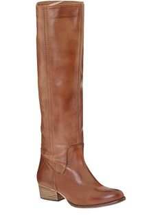 UMMM these boots are pretty much perfect ...