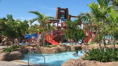 Family holiday in Bahamas…..!!!! Visit with your family  #family #holiday #bahamas #travel