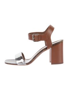 704ba693f131 Louis Vuitton Golden Bloom Sandals