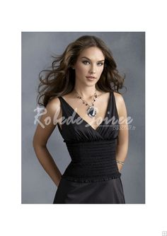 Robe de Soirée Longue-Belle robe de soirée magnifique été AXED230
