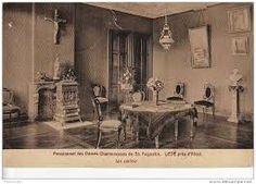 Résultats de recherche d'images pour «Lede lez Alost»