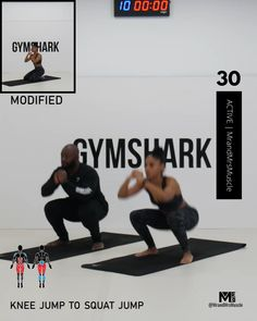 Try this Workout Challenge!You can find Workout motivation girl and more on our website.Try this Workout Challenge! Full Body Hiit Workout, Butt Workout, Gym Workouts, At Home Workouts, Basic Workout, Fitness Exercises, Workouts For Couples, Couples Who Workout Together, Crossfit Exercises