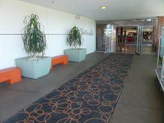 Hotel Valley Ho, Scottsdale | Flickr - Photo Sharing!