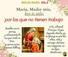 Regina Coeli, Movies, Movie Posters, God Loves You, Blessed, Sorority, Rosario, Rome, Films