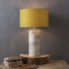 Shop for Rustic Neil Table Lamp with Natural Finish Wood/Metal Base. Get free delivery On EVERYTHING* Overstock - Your Online Lamps & Lamp Shades Store! Rustic Table Lamps, Light Bulb Wattage, Table Lamp Shades, Bedroom Night Stands, Cool Floor Lamps, Luxury Home Decor, Accent Furniture, Wood And Metal