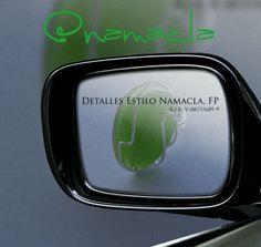Editar entrada ‹ Detalles y Estilo Namacla — WordPress.com