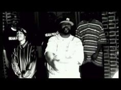 RIP Sean Price - Onion Head Feat. Tek (UNCENSORED) - YouTube