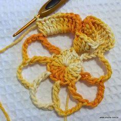 Flor_cam_lia_passo_a_passo_www.croche.com_28_