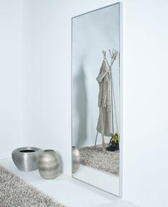 25 Besten Garderoben Spiegel Bilder Auf Pinterest Indoor