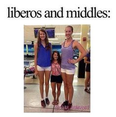 This is me with my leberos!