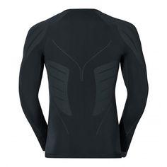 EVOLUTION LIGHT Baselayer-Shirt - Sportunterwäsche - Kleidung - Herren