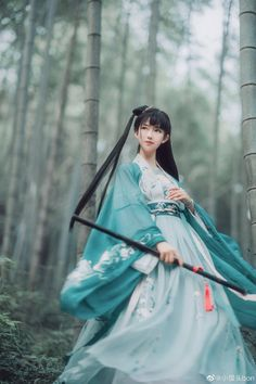 Warrior Outfit, Warrior Girl, Classic Girl, Classic Beauty, Asian Wallpaper, Martial, Cosplay, Ancient Beauty, China Girl