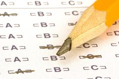 The education system, which is ran by the U.S. government, values test scores more than getting students ready for college. CPS is judged because many of its schools have low test scores but standardized testing is not a reliable tool. Many argue that standard testing is not a correct method in determining whether a school is failing or not because they do not  evaluate individual knowledge.