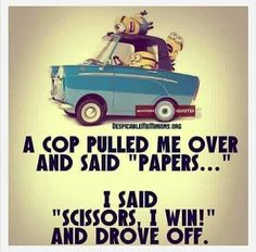 37 Very Funny minions Quotes 16 Jokes of the day for Sunday, 09 December. 40 Snarky Funny Minions to Crack You Up - 150 Funny Minions Quotes and Pics Top 97 Funny Minions quotes and sayings 100 Disney Memes That Will Keep You Laughing For Hours Lo. Minion Humour, Funny Minion Memes, Minions Quotes, Memes Humor, Funny Texts, Hilarious Jokes, Minion Sayings, Humor Quotes, Funny Humor