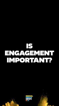 Marketing Plan, Marketing Tools, Business Marketing, Content Marketing, Digital Marketing, Social Media Humor, Social Media Tips, Community Boards, Infographic