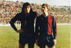 Autobiografía Cruyff | Libro Johan Cruyff | Noticias Levante UD