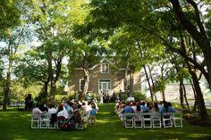 Charleston, Dolores Park, Farmhouse, Blog, Wedding, Travel, Valentines Day Weddings, Viajes, Blogging