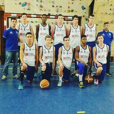 Un mot sur le beau parcours en #CoupeDeFrance de nos #U17 en déplacement pour les 16e de finale à Saint-Nazaire. Défaite 77-70 contre Le Mans. Match valeureux des garçons qui sont passés tout près de l'exploit. #CBCNation #bball #basket #lnb #FFBB #Caen #ballin #basketball #Normandie #basket #bball by caenbc14