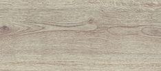 Standard Plus, Decor Trend Oak Grey long plank, wide, Groove Grey Flooring, Wooden Flooring, Hardwood Floors, Floors Direct, South Africa, Colours, Decor, Products, Gray Floor