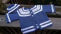 http://crochetcraftsandme.blogspot.co.uk/2015/02/crochet-baby-jacket-disclaimer-first_74.html