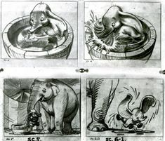 disney storyboard - Google Search