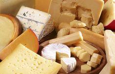 Как приготовить домашний сыр: 3 рецепта - KitchenMag.ru