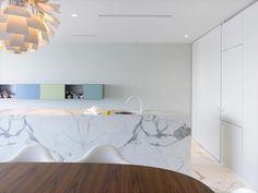 Kitchen idea - http://fashionablehomes.net/kitchen-idea-74/ - #Fashionable homes #home decor #design #ideas #wedding #living room #bedroom #bathroom #kithcen #shabby chic furniture
