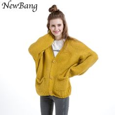 c4aa712a0 825 Best Women s sweaters images