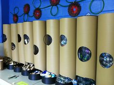 wonderscope-home-recyclables