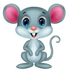 Image result for images of mice cartoon
