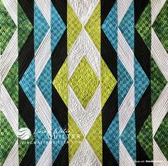 Ripple, A One Block Mini Quilt It was fun designing the October Island Batik Ambassador project. Ripple, designed in Electric Quilt 8 is part of series of one block quilt designs. Since Ripple has exaggerated flying geese, piecing require templates. Batik Quilts, Scrappy Quilts, Mini Quilts, Electric Quilt, Flying Geese Quilt, Quilting Designs, Quilt Design, Quilting Ideas, Straight Line Quilting