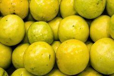 Ótima receita caseira para esteatose hepática (gordura no fígado)