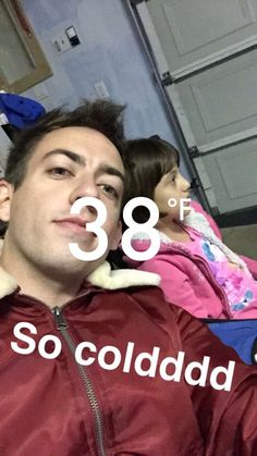 News, photos, and media of actor, singer, and television/radio host Kevin McHale Artie Abrams, Kevin Mchale, November, Singer, News, Children, November Born, Young Children, Boys