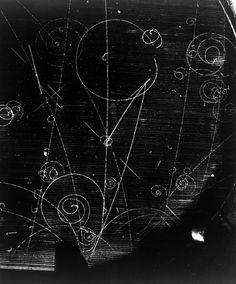 LBL, May 1956.