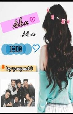 (chicser fanfic) - chapter 20 - keep calm ; She & Him, New Names, Oras, Keep Calm, New Look, Sunglasses Women, Identity, Places, Style