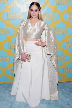 Jemima Kirke: My Style Heroine