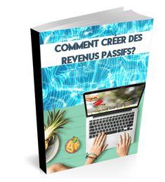 Bizness Passifs Le Web, Business, Marketing, Passive Income, Self Esteem, Earn Money, Fishing Line, Quotation