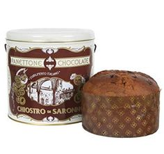 Italian Cake, Baking Accessories, Jukebox, Coffee Cans, Biscuits, Canning, Amazon, Food, Crack Crackers