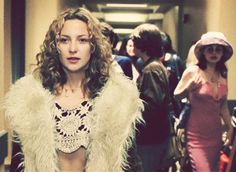 "Community Post: 23 Ways You're Really Penny Lane From ""Almost Famous"""
