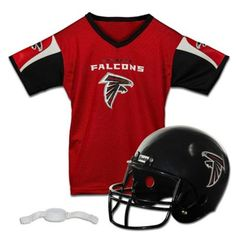 12 Best Atlanta Falcons Apparel images | Arizona cardinals, Atlanta