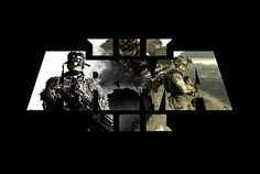 arma 3  only 20 € !!!