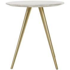 Stiletto Side Table | Freedom Furniture and Homewares