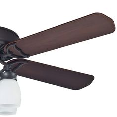 #Casablanca #54 #Inch traditional great room maiden bronze finish 4 speeds #Ceiling #Fan with light fixture. #Casablanca #59096A