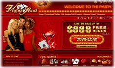 Сорвать куш, безусловно, реально. Джекпоты - вот где собираются самые огромные выигрыши, и выиграть джекпот может любой и в любой момент стать просто миллионером  http://www.vawego.ru/252-vegas-red-casino.html