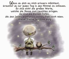 In silent memory . to all the souls that d-Zum stillen Gedenken… …an alle Seelchen, die den Weg über die Reg… In silent memory … … to all the little souls who walked the path over the rainbow bridge. Quotes To Live By, Life Quotes, Goodbye Quotes, Sad Pictures, Deep Love, S Quote, Blog Writing, Rainbow Bridge, True Friends