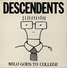 Google Image Result for http://www.latenightwallflower.com/site/wp-content/uploads/2008/11/descendents.jpg