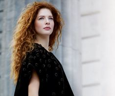 Rachelle-Lefevre-as-Neferet-house-of-night-series-15599444-482-400.jpg (482×400)
