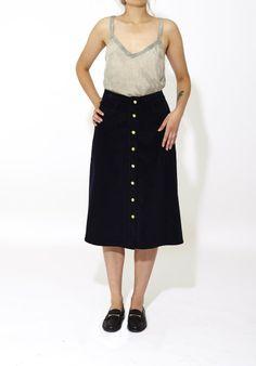 Raquel Allegra Waist Skirt, High Waisted Skirt, Skirts, Fashion, Moda, High Waist Skirt, Fashion Styles, Skirt