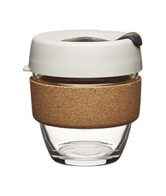 KeepCup Store - KeepCup Series - KeepCup Brew Limited Edition Cork - Filter | KeepCup