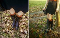 Winniearthe: Outfit: Sunny autumn Sunnies, Autumn, Outfits, Suits, Sunglasses, Fall Season, Fall, Shades, Kleding